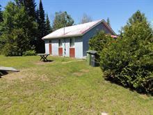 Maison à vendre à L'Ascension, Laurentides, 1184, Chemin du Pont-McCaskill, 16723870 - Centris