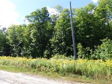 Terrain à vendre à Wentworth, Laurentides, Chemin des Castors, 16027903 - Centris