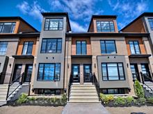 House for sale in LaSalle (Montréal), Montréal (Island), 9706, Rue  William-Fleming, apt. DB106, 19121887 - Centris