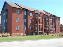 Condo for sale in Gatineau (Gatineau), Outaouais, 97, Rue  Ernest-Gaboury, apt. 303, 11421221 - Centris