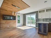 Maison à vendre à Saint-Constant, Montérégie, 176, Rue  Capes, 9550584 - Centris
