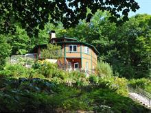 Maison à vendre à Sainte-Mélanie, Lanaudière, 1001, Chemin du Lac Nord, 20587279 - Centris