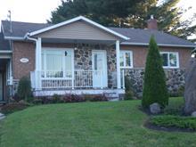 House for sale in Victoriaville, Centre-du-Québec, 1671, boulevard  Jutras Ouest, 26610436 - Centris