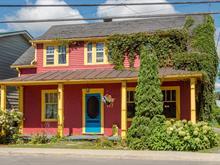 House for sale in Les Coteaux, Montérégie, 157, Rue  Principale, 27311570 - Centris