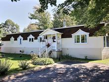 Mobile home for sale in La Plaine (Terrebonne), Lanaudière, 2531, Montée  Major, 26112971 - Centris
