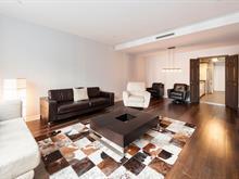 Condo for sale in Ville-Marie (Montréal), Montréal (Island), 1000, boulevard  De Maisonneuve Ouest, apt. 504, 23858183 - Centris