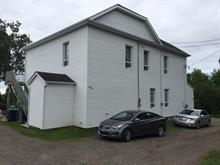 4plex for sale in Paspébiac, Gaspésie/Îles-de-la-Madeleine, 88, Rue  Day, 21110190 - Centris
