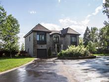 House for sale in Grenville-sur-la-Rouge, Laurentides, 3063, Route  148, 14532132 - Centris