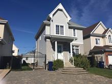 Maison à vendre à Fabreville (Laval), Laval, 305, Rue  Justin, 28105606 - Centris
