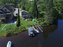 House for sale in Saint-Raymond, Capitale-Nationale, 6193, Chemin du Lac-Sept-Îles, 12552481 - Centris