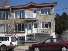 Condo / Appartement à louer à Mercier/Hochelaga-Maisonneuve (Montréal), Montréal (Île), 5615A, Rue  Baldwin, 25925579 - Centris
