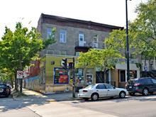 Triplex à vendre à Ville-Marie (Montréal), Montréal (Île), 2200 - 2204, Avenue  De Lorimier, 14988714 - Centris