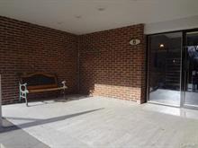 Condo for sale in Saint-Lambert, Montérégie, 6, Avenue  Argyle, apt. 400, 20567804 - Centris