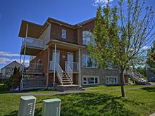 Condo for sale in Aylmer (Gatineau), Outaouais, 199, boulevard d'Europe, apt. 2, 13272362 - Centris