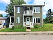 Duplex for sale in Métabetchouan/Lac-à-la-Croix, Saguenay/Lac-Saint-Jean, 30 - 32, Rue  Tremblay, 23776545 - Centris