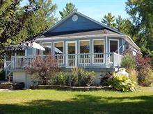 House for sale in Chertsey, Lanaudière, 1011, 2e Rue, 20921533 - Centris