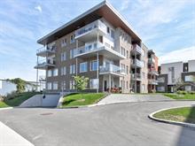 Condo for sale in Blainville, Laurentides, 30, Rue  Simon-Lussier, apt. 307, 27972220 - Centris