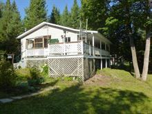 Maison à vendre à Saint-Aimé-du-Lac-des-Îles, Laurentides, 160, Chemin du Lac-aux-Bouleaux Est, 22668428 - Centris