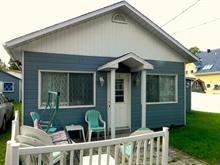 Maison à vendre à Saint-Gabriel-de-Brandon, Lanaudière, 30, 2e av. du Domaine-Turenne, 10682406 - Centris