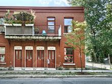 Duplex à vendre à Le Plateau-Mont-Royal (Montréal), Montréal (Île), 4696 - 4698, Rue  Resther, 12365337 - Centris