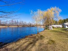 Lot for sale in Terrebonne (Terrebonne), Lanaudière, Rue  Diane, 25410540 - Centris