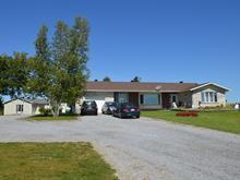 Fermette à vendre à Maricourt, Estrie, 2020, Route  222, 20287613 - Centris