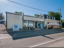 Commercial building for sale in Sainte-Famille, Capitale-Nationale, 2544 - 2546, Chemin  Royal, 17266809 - Centris