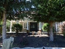 House for sale in Saint-Ours, Montérégie, 2582, Rue de l'Immaculée-Conception, 19076439 - Centris