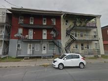 Immeuble à revenus à vendre à Trois-Rivières, Mauricie, 1574 - 1582, Rue  Laviolette, 10048183 - Centris