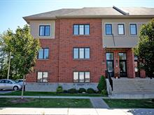 Condo for sale in Chomedey (Laval), Laval, 2953, Rue  Frégault, 25319372 - Centris