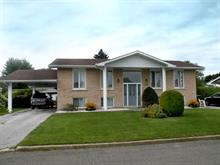 Triplex for sale in Saint-Hyacinthe, Montérégie, 1395, Avenue  Courcelle, 28493510 - Centris