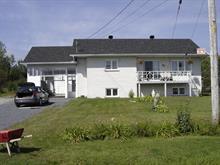 Maison à vendre à Lamarche, Saguenay/Lac-Saint-Jean, 45, Rang  Caron, 13767631 - Centris