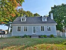 Maison à vendre à La Haute-Saint-Charles (Québec), Capitale-Nationale, 2377, Rue des Tiarelles, 14234122 - Centris
