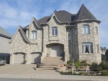 House for sale in Duvernay (Laval), Laval, 3271, Avenue des Gouverneurs, 18325191 - Centris