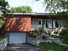 Maison à vendre à Saint-Vincent-de-Paul (Laval), Laval, 805, Avenue  Prieur, 18251235 - Centris