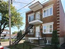 Condo / Apartment for rent in LaSalle (Montréal), Montréal (Island), 248, 2e Avenue, 13054875 - Centris