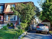 House for sale in Vimont (Laval), Laval, 62, Rue de Pise, 11627197 - Centris