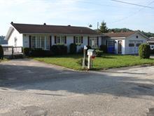 House for sale in Saint-André-Avellin, Outaouais, 1407, Montée  Saint-Jean, 16770429 - Centris