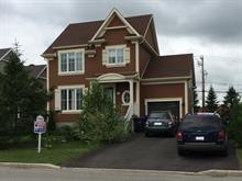 House for sale in Mirabel, Laurentides, 12735, Rue  Jean-Paul-Maisonneuve, 28930991 - Centris