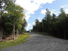 Lot for sale in Sainte-Adèle, Laurentides, Rue du Mont-Terrible, 13428937 - Centris