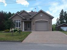 House for sale in Wickham, Centre-du-Québec, 811, Rue du Pacifique, 28370241 - Centris