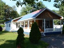 Mobile home for sale in La Plaine (Terrebonne), Lanaudière, 3300, Rue  Trudel, 23241302 - Centris