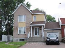 Maison à vendre à Pierrefonds-Roxboro (Montréal), Montréal (Île), 4457, Rue  Becket, 25367444 - Centris