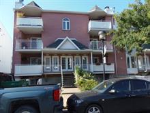 Condo for sale in Rivière-des-Prairies/Pointe-aux-Trembles (Montréal), Montréal (Island), 16069, Rue  Victoria, 10223240 - Centris