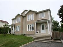 Maison à vendre à La Haute-Saint-Charles (Québec), Capitale-Nationale, 1028, Rue du Castor, 22753271 - Centris
