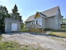 Maison à vendre à Cantley, Outaouais, 51, Rue  Léveillée, 9493297 - Centris