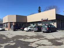 Commercial unit for rent in Gatineau (Gatineau), Outaouais, 545, boulevard  Maloney Est, suite 2, 11126330 - Centris