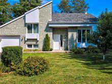 House for sale in Saint-Lazare, Montérégie, 2125, Place des Champs-Fleuris, 10970586 - Centris