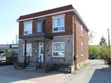 Duplex à vendre à Pont-Viau (Laval), Laval, 100 - 102, boulevard des Laurentides, 11782559 - Centris