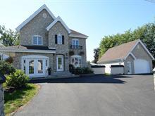 Maison à vendre à Sainte-Marthe-sur-le-Lac, Laurentides, 2840, Chemin d'Oka, 20900316 - Centris